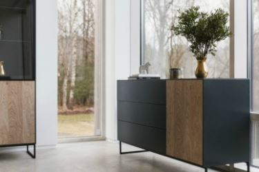 brussel-highboard