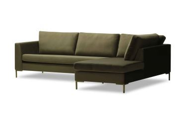 scott-hjornesofa
