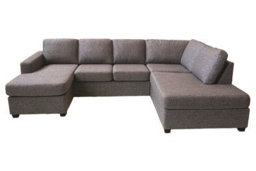 hartford-sofa